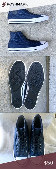 Converse All Star Men/'s Almost Black Core Plus 2 Way Full Zip Hoodie