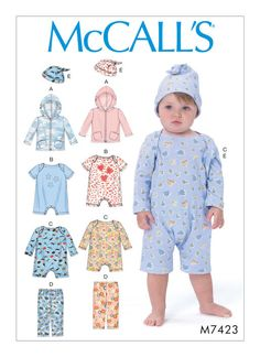 04b3a749b5bc 94 Best Babies   Toddlers Patterns images in 2019