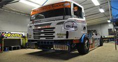 EK-Truckracing Trucks, Vehicles, Truck, Vehicle, Cars