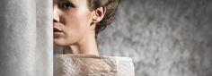 SOOLISTA - designové oblečení Artwork, Fashion Design, Work Of Art, Auguste Rodin Artwork, Artworks, Illustrators