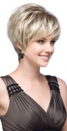 Coupe De Cheveux Femme | jemecoiff.com
