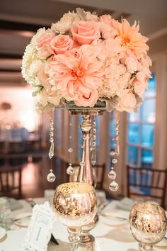 #loveissweetevents #cityflowers #thevictorian #leahvisphotography