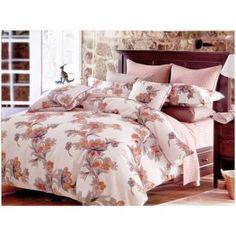 Egyptian Cotton Crib Bedding