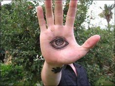 Tatuajes-de-ojos-07