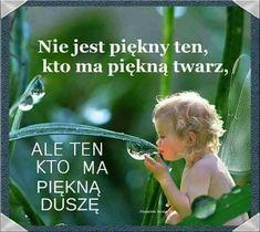 Nick Vujicic, Thing 1, Motto, Poland, My Life, Prayers, Life Quotes, Poetry, Joy