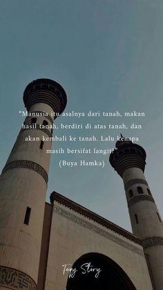 Islamic Quotes Wallpaper, Islamic Love Quotes, Islamic Inspirational Quotes, Muslim Quotes, Bio Quotes, Story Quotes, Cinta Quotes, Reminder Quotes, Self Reminder