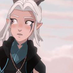 Prince Dragon, Dragon Princess, Princess Zelda, Animation Series, Love Of My Life, Avatar, Geek Stuff, Herceg, Anime