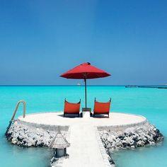 The Maldives Islands  MALDIVES #travel #waves #lovetravel #tourism #exploretocreate #exploremore #goodvibes #traveltheworld #traveladdict #travelblog #islandlife #islandvibes #worldtravel #aroundtheworld #mytinyatlas #passionpassport #traveldeeper #worlderlust #welltraveled #goexplore #maldives #globetrotter #neverstopexploring #island #letsgosomewhere #visualsoflife #romantic #exploringtheglobe #tourist #finditliveit