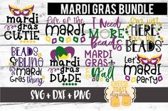 Items similar to LSU tigers eye Mardi Gras bead art on Etsy Mardi Gras Beads, Mardi Gras Party, Mardi Gras Sayings, Homemade Pillow Cases, Font Names, Queen, Cutting Files, New Orleans, Commercial