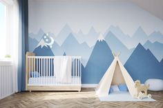 Adventure Nursery Let the Journey Begin Mountain Nursery Art Baby Shower Gift Nursery Prints Baby Nursery Art Kids Bedroom Ideas Adventure art Baby gift Journey Mountain Nursery prints shower Nursery Wall Murals, Baby Nursery Art, Nursery Wallpaper, Baby Bedroom, Baby Boy Rooms, Baby Boy Nurseries, Nursery Room, Kids Bedroom, Nursery Decor