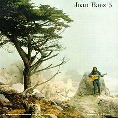 Joan Baez/5 - Wikipedia, the free encyclopedia
