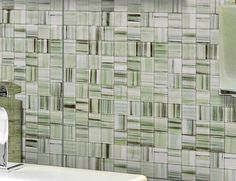 Ambiente banheiro HD3216 - Grupo Cristofoletti
