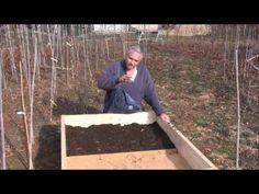 How To Build a Plant Propagation Box - https://www.youtube.com/watch?v=yE5g5-qKKWM&list=PLDBB448A0080DE6D2