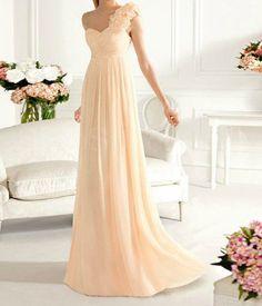 FancyGirl — Graduation Dresses