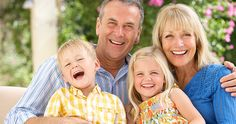 Grandparents and homeschooling can be a wonderful combination! There are many practical ways grandparents can be involved in homeschooling. Home Window Replacement, House Siding, Learning Styles, Grandparents, Windows, Couple Photos, Homeschooling, Community, Grandmothers