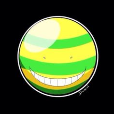 Koro sensei teasing/not taking you serious face~Assassination Classroom Seven Deadly Sins, Anime Artwork, Otaku Anime, Funny Faces, What Is Like, Assassin, Cute Wallpapers, Gemini, Madness
