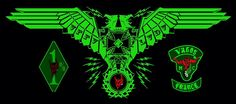 Biker Clubs, Motorcycle Clubs, Green Motorcycle, Love And Respect, Gta, Rockabilly, Harley Davidson, Motorcycles, Culture