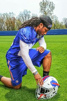 0ca2cf6f5 12 Best Ronald Darby images