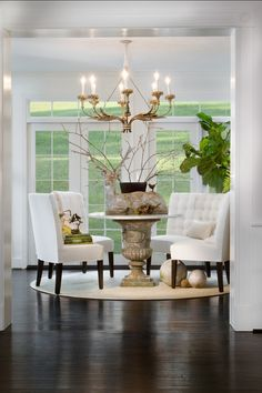 Dining Room. Dining Room Design. Transitional Dining Room Ideas. #TransitionalDiningRoom #TransitionalInteriors #TransitionalInteriorIdeas
