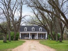 southern mansion pictures | Southern Antebellum Plantation House, Lowndesboro, Alabama | Flickr ...