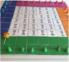 Scenariusz 1 - Propozycje zabaw rozwijających kompetencje matematyczne dzieci – Wiki Mistrzowie Kodowania Math School, Watermelon, Fruit, Image
