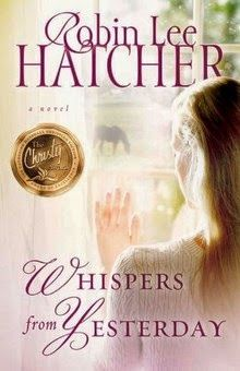 Whispers from Yesterday Robin Lee Hatcher http://www.faithfulreads.com/2015/03/sundays-christian-kindle-books-early_29.html
