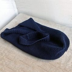 Vintage Crochet blue bag, lined, Crochet, Vintage, Bags & Purses, Handbags, Shoulder Bags Vintage crochet, Womens bag, Handmade, holiday gift, MyWealth