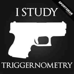 Understand the Glock trigger better and notice how much you progress using your Glock pistol! Understanding the Glock Trigger Glock Gun Humor, Gun Quotes, Ptsd Quotes, Life Quotes, By Any Means Necessary, Love Gun, Military Humor, Military Quotes, Cool Guns