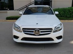 Craigslist Inland Empire Cars And Trucks By Owner >> Craigslist Auto Los Angeles Los Angeles Cars Trucks