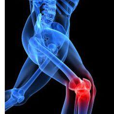 Quelle est la différence entre arthrite, arthrose et polyarthrite rhumatoïde?