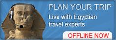 Egypt Travel Tips and Ideas from Tour Egypt