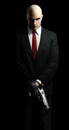 Mystery Man In Suit Iphone 6 Wallpaper I P H O N E W