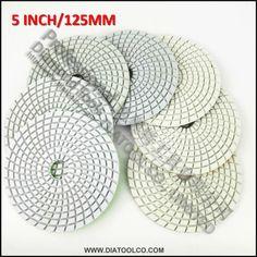 sourcingmap/® Cone Deburring Flap Sanding Polishing Wheel Rotary Tool