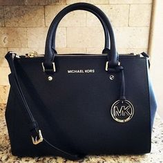 Cannot Beat The Real Seductive #Michael #Kors on Sale at Discount Price in Our Professional Store