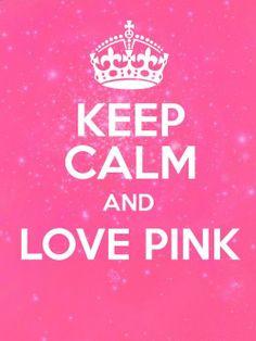 victorias secret pink wallpaper - Google Search