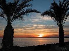 Bildergebnis für coucher soleil