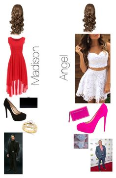 """""""Book"""" by angel-ziggler-02 ❤ liked on Polyvore"""