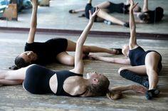 Choreography Tips: Overcoming Choreographer's Block More