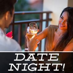 Enter for a chance to win a night out, with dinner and a show at the Guthrie Theater!