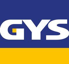 #GYS - APPELEZ-NOUS - 01.46.65.20.14