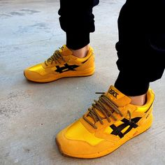 schoenendose:  sdotb:  Kill Bill  For your daily Dose of the best kicks.