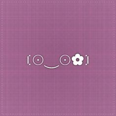 (●´ω`●) Happy Kawaii Faces (▰˘◡˘▰) Kawaii Faces, Keyboard, Happy, Tips, Ser Feliz, Counseling, Being Happy