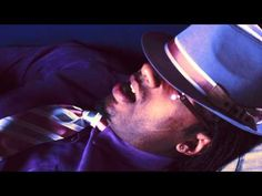 JESSIE SPENCER: Camp Lo (@OfficialCampLo) and Ski Beatz (@Skibeatz) - You (Official Music Video)