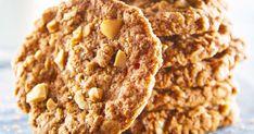 Krispie Treats, Rice Krispies, India Food, Snack, Crepes, Vegan Recipes, Vegan Food, Oatmeal, Cookies