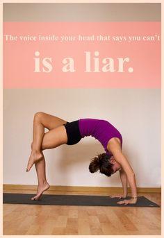 ♡ http://www.shivohamyoga.nl/ #yoga #asana #pose #namaste #om #yogi #yogini #aum #zen #mindful #breathe