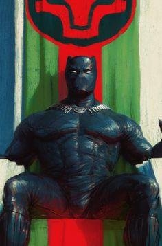 Black Panther Storm, Black Panther Comic, Marvel Comic Character, Marvel Characters, Superhero Wallpaper Hd, Comic Books Art, Comic Art, Manga, Superhero Coloring