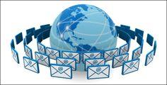 Los 5 Grandes Secretos Del Email Marketing