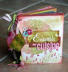 mini_album_Ensemble_en_cuisine_