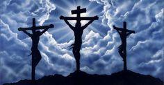 #HeyUnik  SEJARAH PENGANGKATAN YESUS SEBAGAI TUHAN #Link #YangUnikEmangAsyik