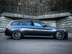 BMW 335d m-sport                                                                                                                                                                                 More